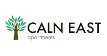 Caln East Apartments Logo | Pet Friendly Apartments in Downingtown Pa | Caln East Apartments