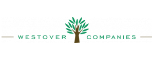 Westover Companies Logo | Malvern Pa Apartments | Caln East Apartments