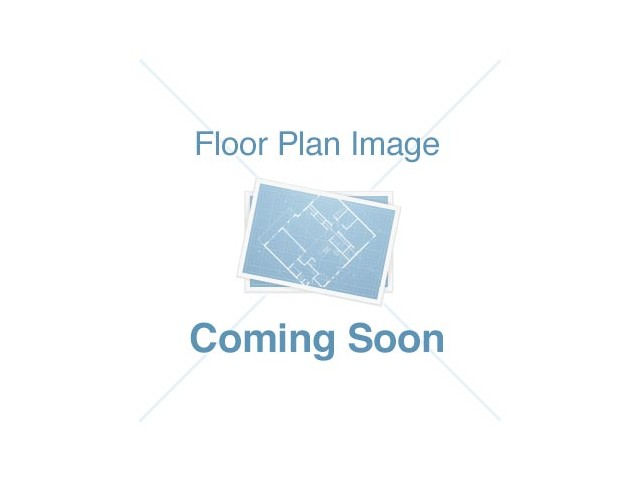 1 Bedroom Floor Plan   Malvern Pa Apartments   Caln East Apartments