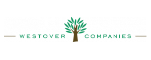 Westover Companies Logo | Apartments For Rent In West Chester | Hollow Run Apartments