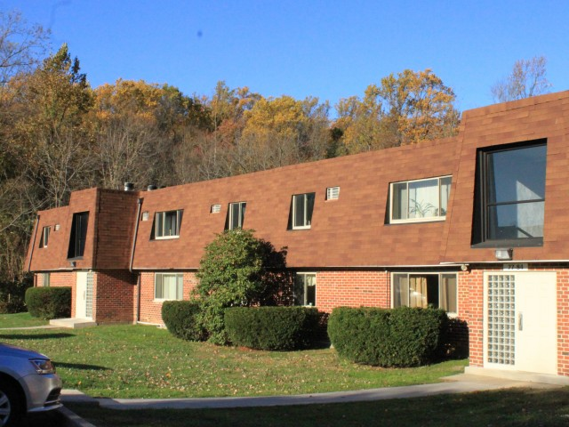 1 Bedroom Apartments In West Chester Pa Hollow Run Apartments