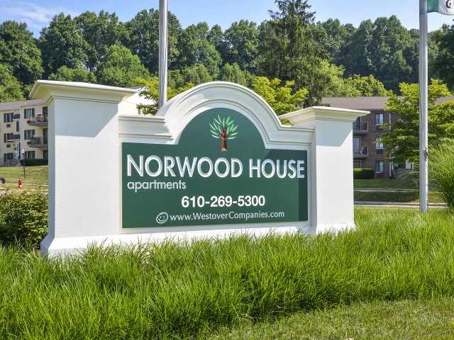 Norwood House Apartments in Downingtown, PA | Downingtown, PA Apartments