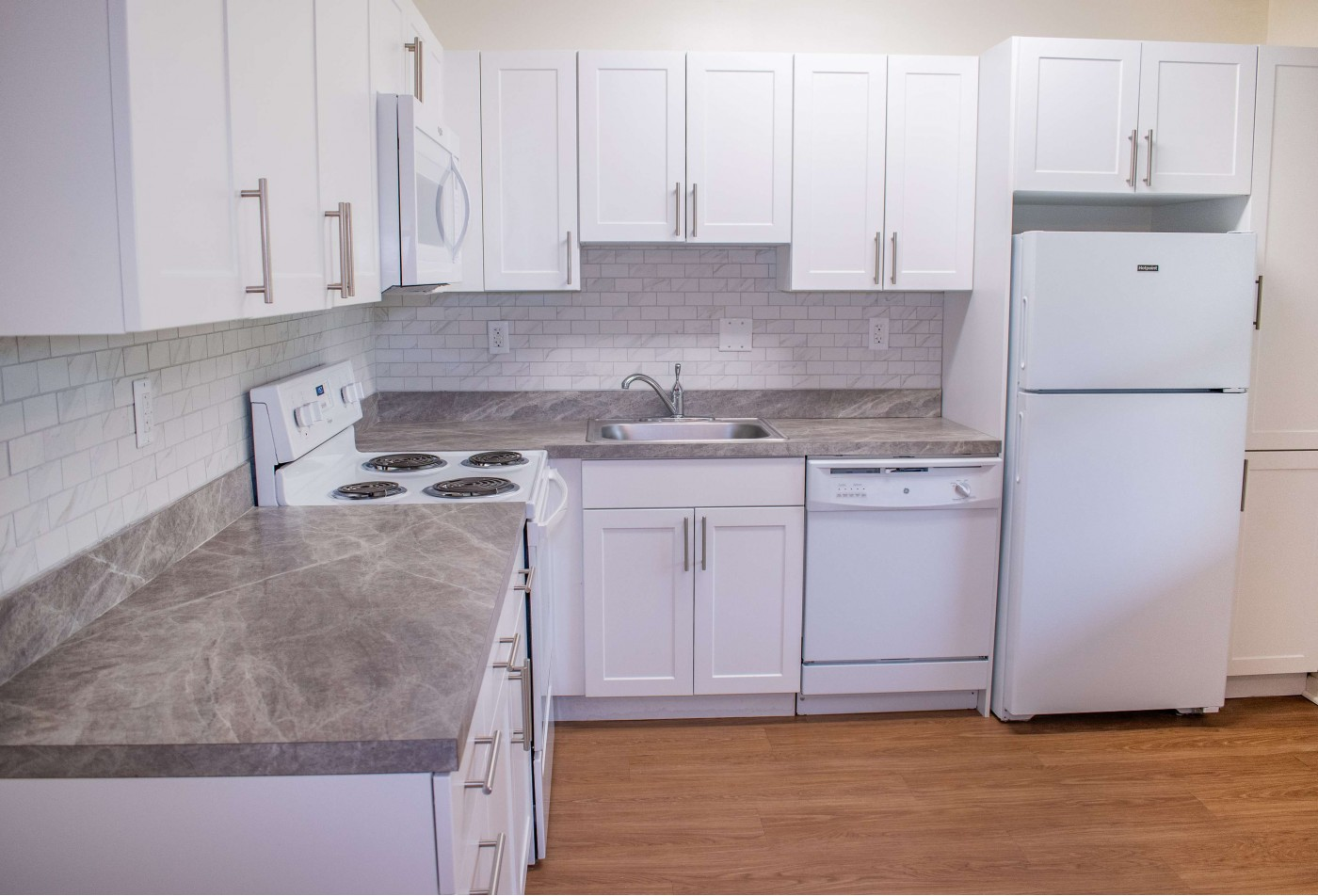 Apartment Homes in Norristown, PA | Westover Village Apartments