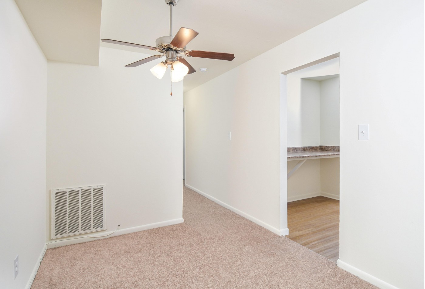 Apartment Homes in Wilmington, DE | Cedar Tree Apartments