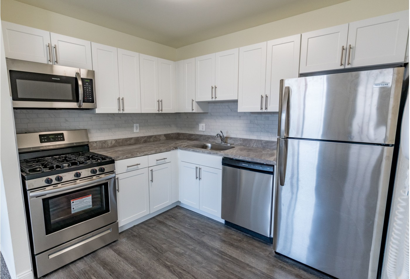 Apartments for rent in Willow Grove, PA | Jamestown Village Apartments