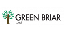 Green Briar West Apartments