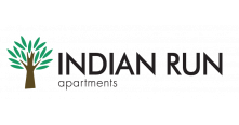 Indian Run Apartments