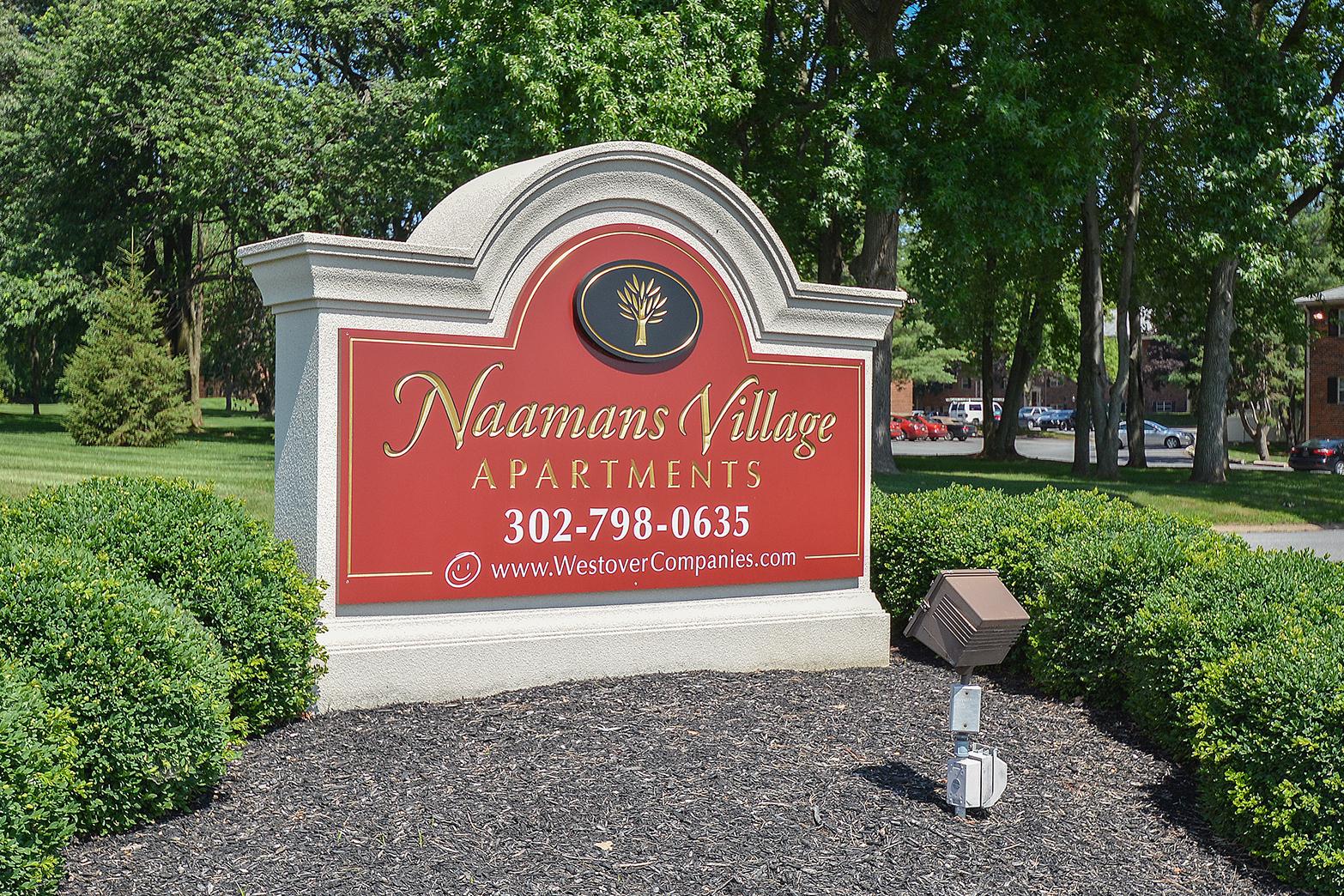 Naamans Village Apartments, Claymont, DE | Claymont, DE Apartments for Rent