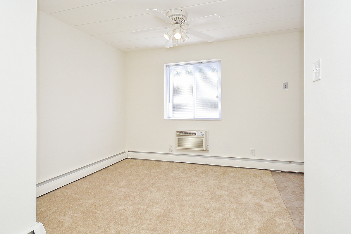 Spacious Dining Room | Apartment in East Norriton, PA | Norriton East Apartments