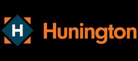 Hunington Residential