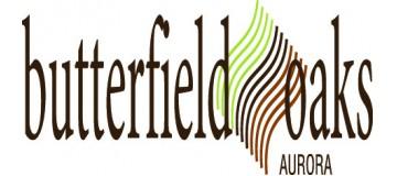 Butterfield Oaks