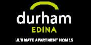 Durham Edina