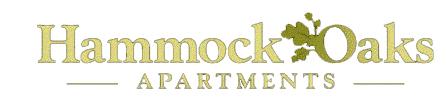 Hammock Oaks Apartments