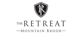 The Retreat at Mountain Brook
