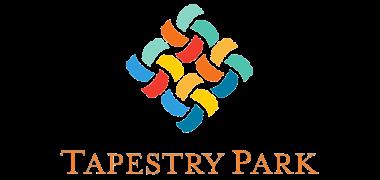 Tapestry Park (Chesapeake)
