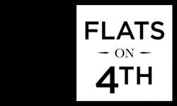 Flats on 4th