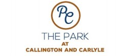 The Park at Carlyle