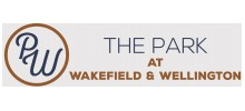 The Park at Wakefield
