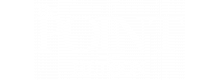 The Point at Hudson Logo