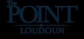 The Point at Loudoun Logo