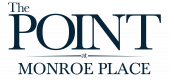 The Point at Monroe Place Logo