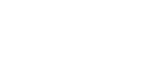 One East Logo