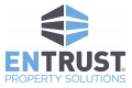 Entrust Property Solutions Corporate Logo