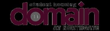 Domain at Northgate Logo