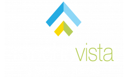 Rancho Vista Property Logo