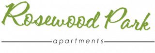 Rosewood Park Property Logo