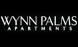 Wynn Palms property Logo