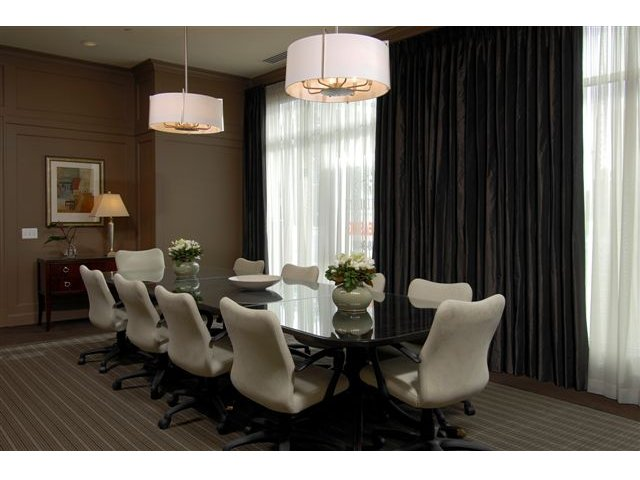 Image of Executive Conference Room for Meridian at Eisenhower