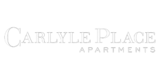 Carlyle Place Logo