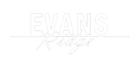 Evans Ridge Apartments