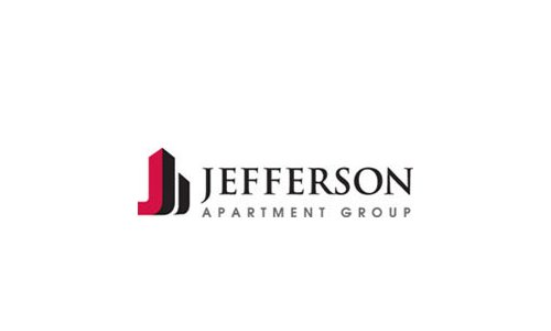 Visit Here For More Information Jefferson Apartment Group