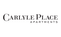 Carlyle Place