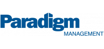 Paradigm Management Logo