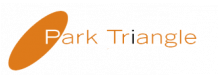 Park Triangle Logo | Apartments Columbia Heights Washington DC