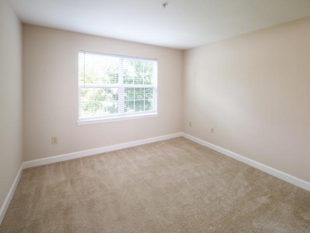 Bedroom   Evans Ridge Apartments   Leesburg VA Affordable Apartments