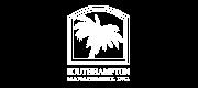 SHM logo
