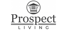 Copr Logo