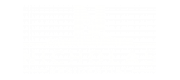 Nicholas Residental