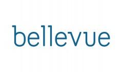Bellevue Realty Management