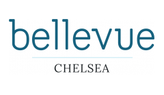 Chelsea at Bellevue