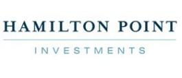 Hamilton_Point_Investments