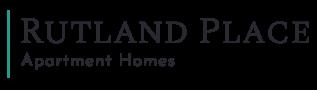 Rutland_Place