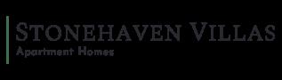 Stonehaven_Villas