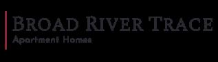 Broad_River_Trace