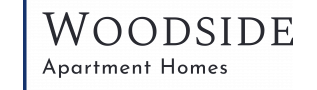 Woodside_apartments