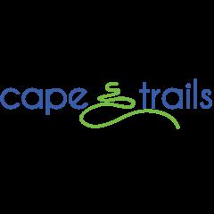 Cape Trails